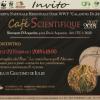 Atri: la risicoltura nell'Abruzzo teramano al Café Scientifique