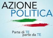 Roseto: palestra di Cologna Spiaggia, Azione Politica contro la mozione di Casa Civica