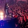 Roseto: grande successo per il concerto di Caparezza