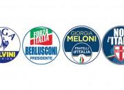 Mosciano: incontro con i candidati del Centrodestra