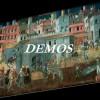 Democrazia partecipativa: l'appello dell'Associazione Demos alle forze politiche