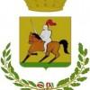 Giulianova: sede INPS, incontro in Comune