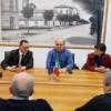 Salpa: incontro in Comune con i rappresentanti sindacali