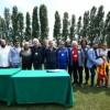 """Giulianova: martedì 1 maggio finali e premiazione del Torneo """"Emilio Della Penna"""""""