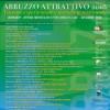 """Al via la Quarta edizione di """"Abruzzo Attrattivo"""""""