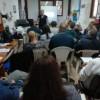 Teramo: partito il corso sulla democrazia partecipativa