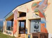 Riserva Naturale Regionale Oasi WWF Calanchi di Atri: gli appuntamenti della settimana