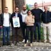"""Montorio: presentata la lista """"Montorio Avanti Insieme"""" che sostiene Andrea Guizzetti"""