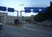"""Mariani: """"fatto il primo passo verso la realizzazione del nuovo ospedale di Teramo"""""""