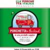 La porchetta di Campli on the road