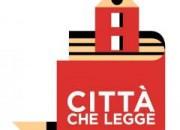 """Giulianova ottiene la qualifica di """"Città che legge"""" 2018-2019"""
