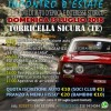 Torricella: il 15 luglio 3° Raduno di auto d'epoca e di interesse storico