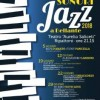 Itinerari Sonori. Jazz a Ripattoni di Bellante
