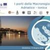 Giulianova: domani la conferenza di lancio del Progetto APPRODI