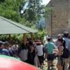 Basciano: domenica 24 appuntamento con la quarta edizione della Bascialonga