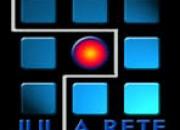 Giulianova: approvato il bilancio consuntivo di Julia Rete