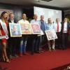 """Villa Rosa: Simone Torquati vince il 15° raduno Ferrari – """"Abramo Guercioni"""""""