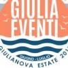 """Giulianova: presentata in Sala consiliare """"Giulia Eventi Estate 2018"""""""