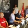 Villa Rosa: presentato il 15° raduno Ferrari tra l'Abruzzo e le Marche