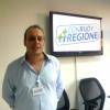 Regionali: si è costituito il Comitato elettorale di Rudy Di Stefano