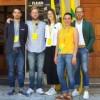 Coldiretti Abruzzo: nuovi vertici per i giovani e le donne