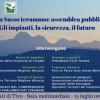 Prati di Tivo: la Provincia approva la nuova convenzione con la Gran Sasso teramano
