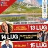 """Colledara: ad Ornano Grande fa tappa il Festival """"Abruzzo dal Vivo"""""""