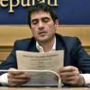 Licenziamenti al Mercatone Uno di Pineto, il caso alla Camera con una interrogazione dell'onorevole Fratoianni