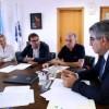Teramo: incontro in Regione sulla riqualificazione del Teatro Romano