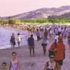Roseto: torna la grande escursione gratuita alla Riserva Borsacchio