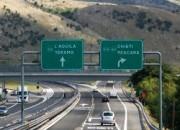 Pedaggi Autostradali: il ministro Toninelli convoca gli Enti Locali