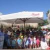 Record di adesioni per il Summer Campus dell'Atletica Vomano