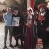 Tortoreto: il rione Terranova si aggiudica il XVIII Palio del Barone 2018