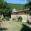 Valle Castellana: domenica 12 agosto riapre dopo nove anni la chiesa del capoluogo