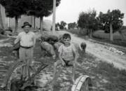 A Fontanelle di Atri l'11 e il 12 agosto atmosfere, riti e tradizioni della cultura contadina