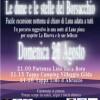 Roseto: nottata di stelle e dune alla riserva Borsacchio