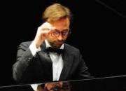 Abbazia di San Clemente : ultimo appuntamento con i Concerti delle Abbazie con il pianista Luca Delle Donne