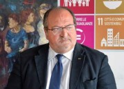 """Rifiuti Roma Capitale. Mazzocca: """"Tante inesattezze dal pressapochismo dei nostri oppositori e qualche interessata dimenticanza"""""""