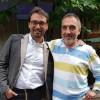Teramo: Luca Pilotti Capogruppo del Partito Democratico