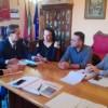 Giulianova: cambia la viabilità in alcune vie cittadine