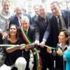 Crognaleto: a Tottea inaugurazione della nuova Scuola Appenninica