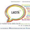 Pescara: undicesima edizione del Festival mediterraneo della laicità