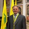 Coldiretti Abruzzo, Silvano Di Primio è il nuovo presidente regionale