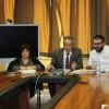 Ricostruzione: Lolli chiede un incontro con il Governo