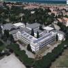 Al via i lavori di manutenzione straordinaria dell'ITI di Giulianova