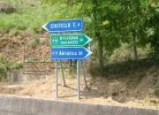 Provincia: 15 milioni di Euro per la manutenzione delle strade