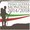 """Roseto: settima edizione della manifestazione """"Per non dimenticare"""", dedicata ai caduti e decorati rosetani della prima e seconda guerra mondiale"""