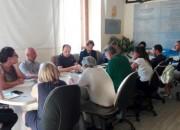 Giulianova: Il sindaco risponde al Comitato genitori dell'Istituto Comprensivo 1