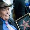 Addio a Bernardo Bertolucci (VIDEO)