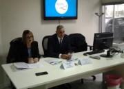 Regionali: Azione Politica candida Luciana Di Marco